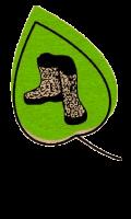 Povratak-prirodi-logo-120x200px
