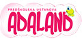 banner-adaland