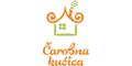 banner-carobnakucica
