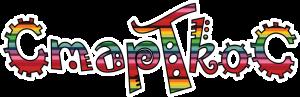 logo Smatkos