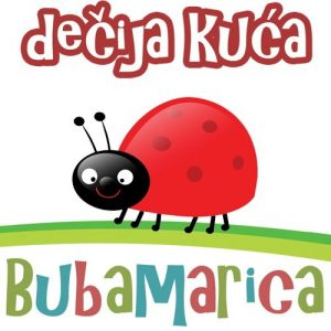 logo-decija-kuca-bubamarica