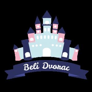 logo-dvorac (1)